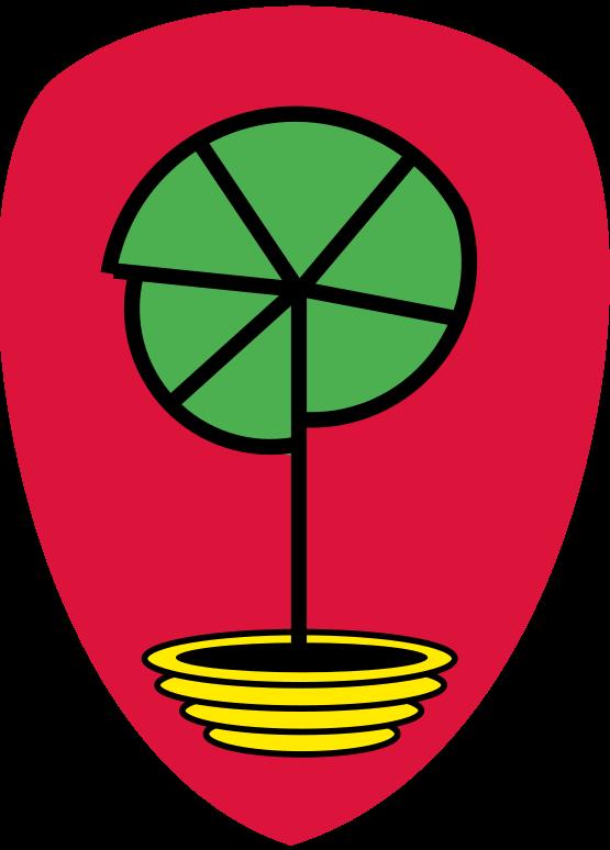 bosket-logo